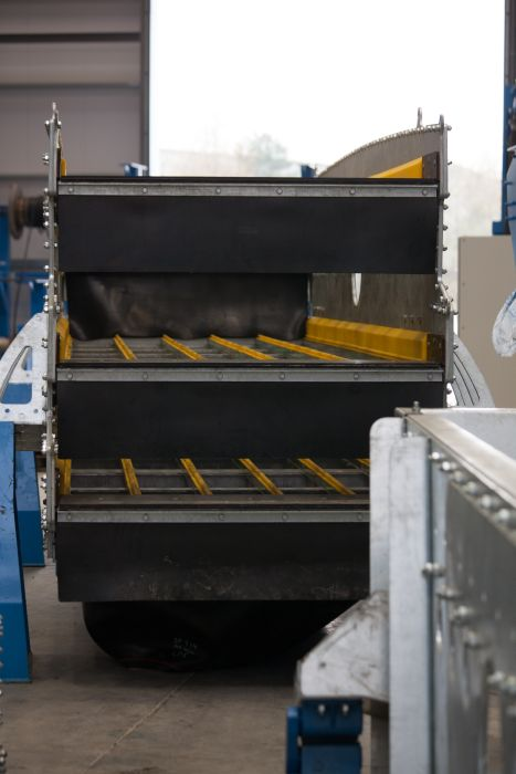 new ProGrade triple deck rinsing screen from CDE reduced for web.jpg